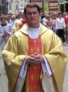 ks.Krzysztof (2)