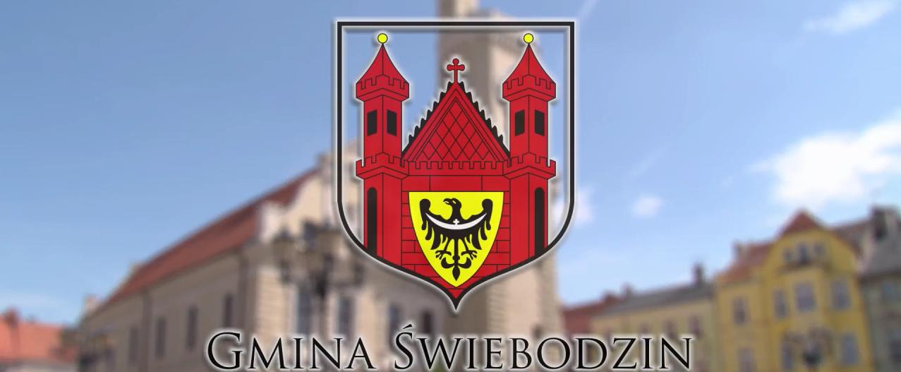 Świebodzin - Znane Miejsca, Nieznana Historia cz.1
